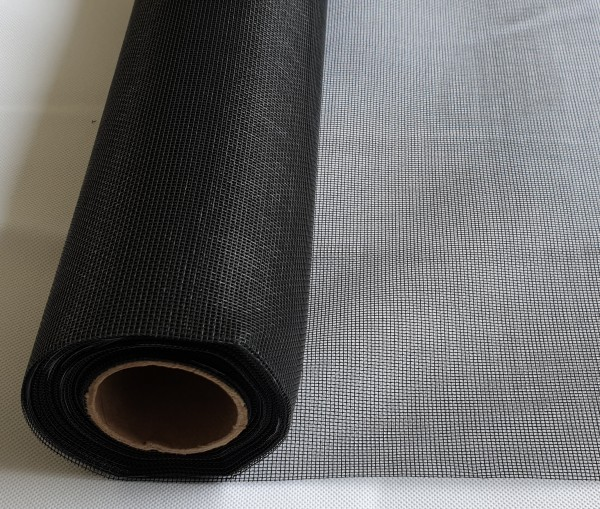 insect mesh roll