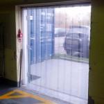PERF STRIP DOOR 2