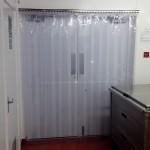 PERF STRIP DOOR 3