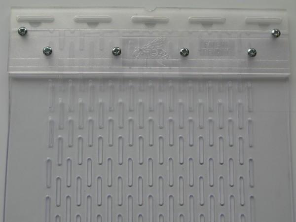 PERF STRIP DOOR 4
