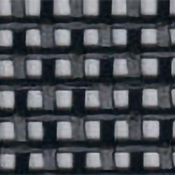 pet mesh