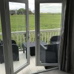 roller fly screens for french doors