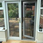 roller fly screens for doors