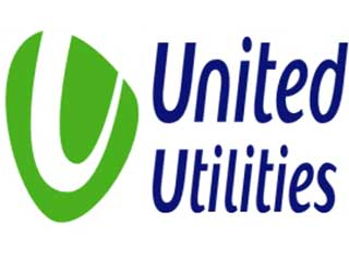 United Utilities Logo